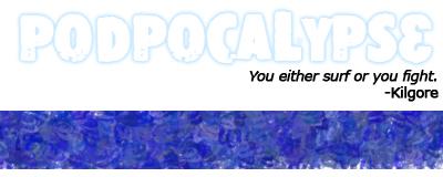 Podpocalypse Banner1
