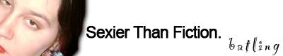 Sexierthen - Blog Banner