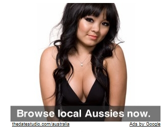 Browse Local Aussies Now